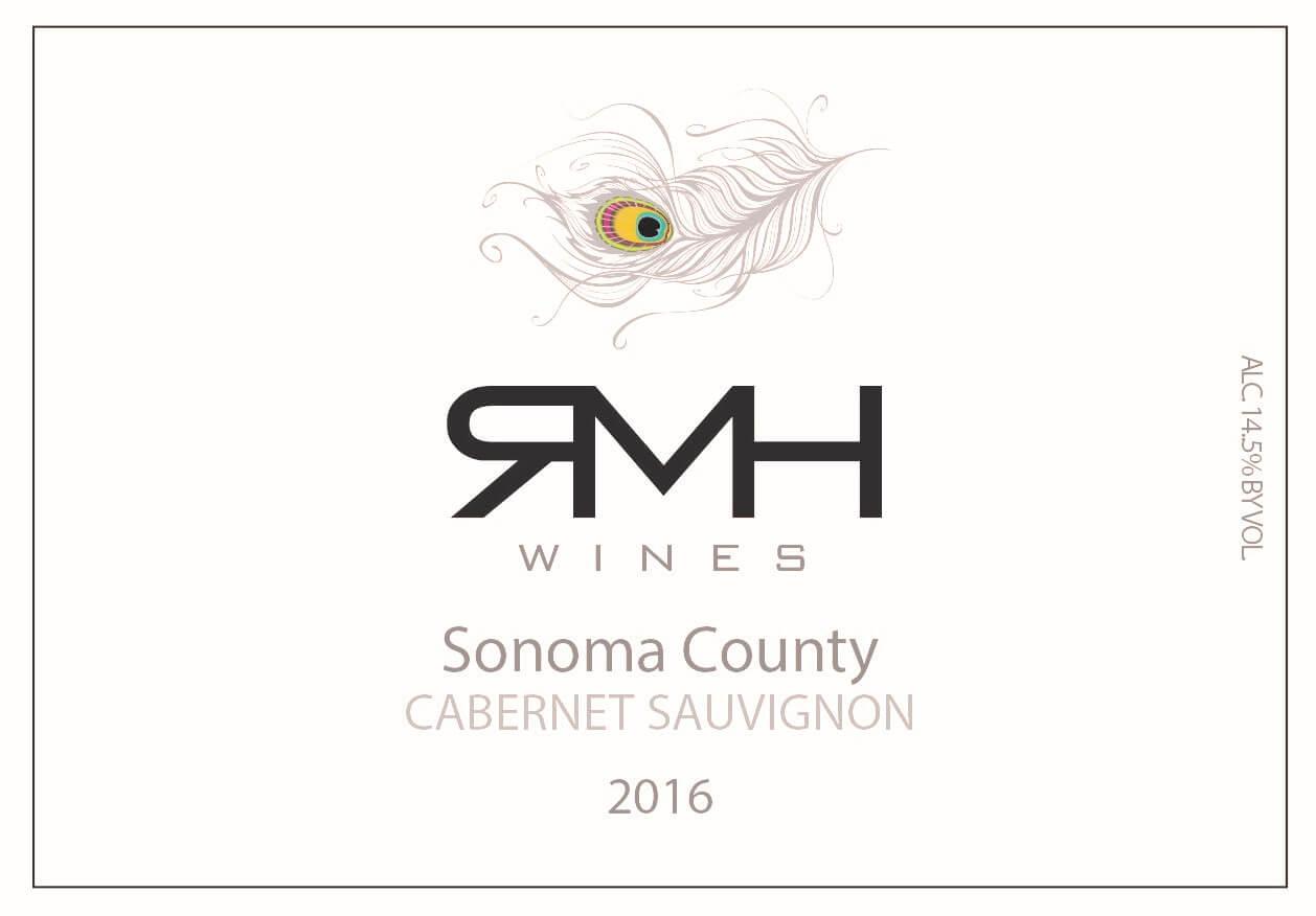 2016 River Myst Haven Cabernet Sauvignon