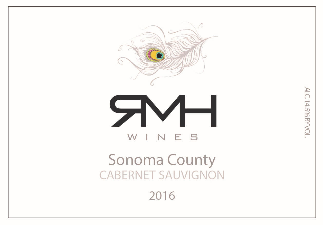 2016 River Myst Haven Cabernet Sauvignon