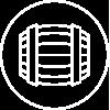 keg icon