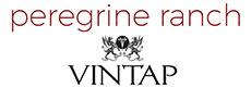 VinTap Peregrine Ranch